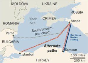 turk-south-stream-2
